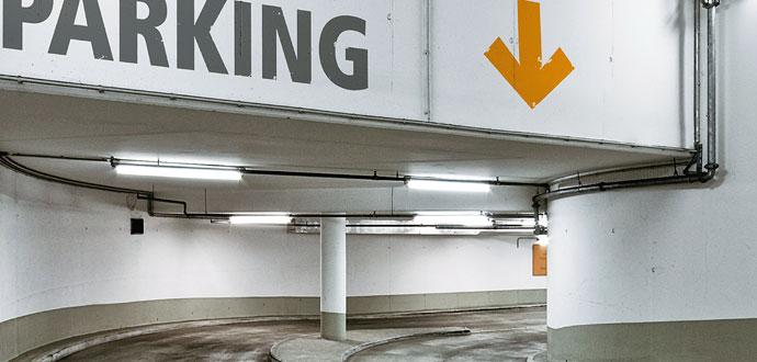 Parking_Pool